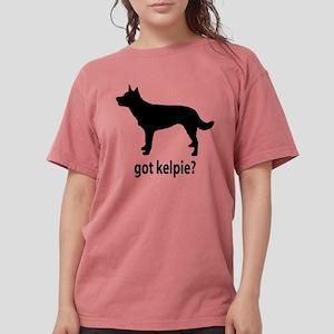 Got Kelpie? T-Shirt