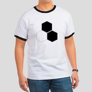 Future Foundation - The Thing symbol T-Shirt