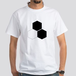 Future Foundation - The Thing symbol T-Shirt