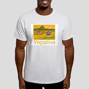 crops T-Shirt