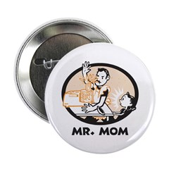 Mr. Mom gifts for dad 2.25