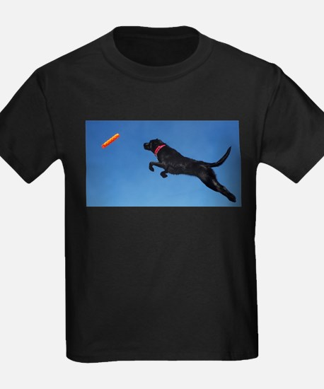 I can fly! T-Shirt