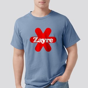 Zayre Star T-Shirt