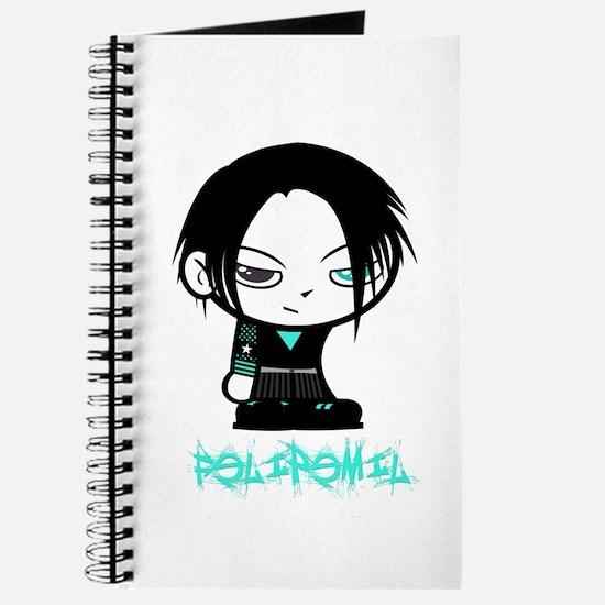 Felipemil Journal
