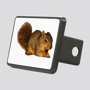 Squirrell Hitch Cover