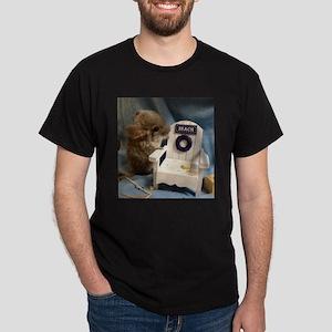Adorable Chins T-Shirt