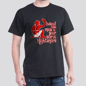 NIGHTMARE Dark T-Shirt