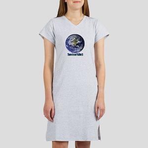 Planet B T-Shirt