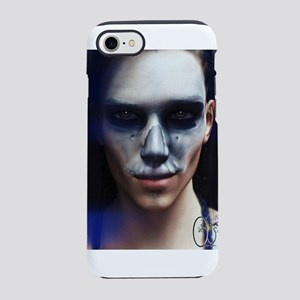Darkness Within iPhone 7 Tough Case