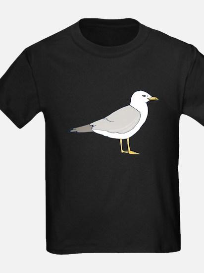 Sea Gull T-Shirt
