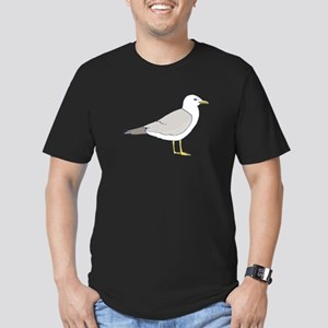 Sea Gull T-Shirt