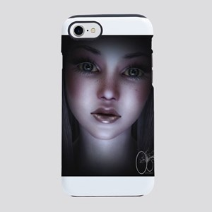 Innocence iPhone 7 Tough Case