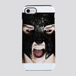 Rage of the Beast iPhone 7 Tough Case