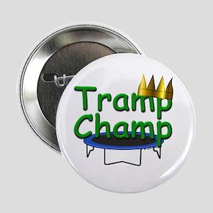 Trampoline Champ Button