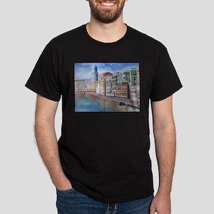 Girona T-Shirt