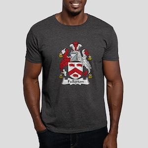 Fullerton Dark T-Shirt