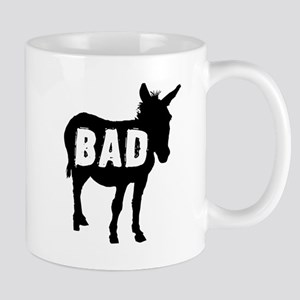 Bad ass Mugs