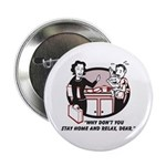Humorous gifts for mom & dad 2.25
