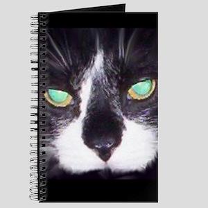 caligula Journal
