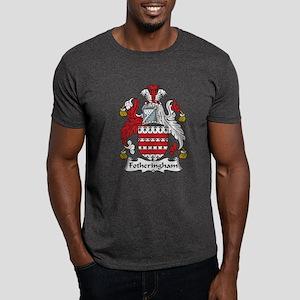 Fotheringham Dark T-Shirt