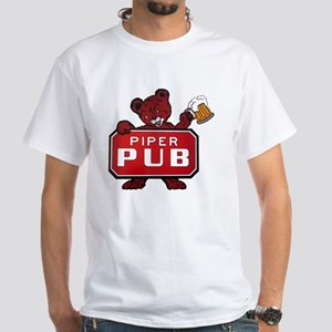 Piper Pub T-Shirt