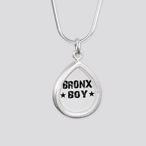 Bronx Boy Necklaces
