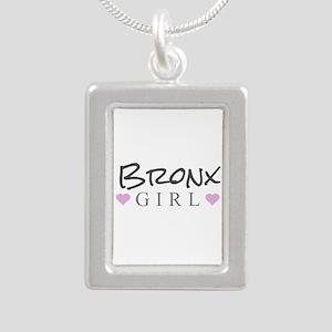 Bronx Girl Necklaces