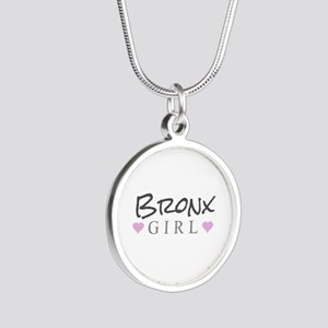 Bronx Girl Necklaces