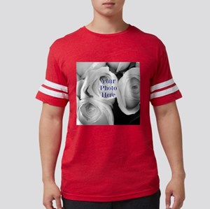 Your Photo Here by LH T-Shirt