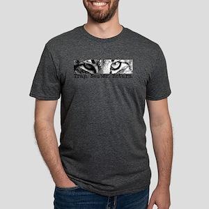 Trap. Neuter. Return. T-Shirt