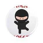 Ninja Blogger 3.5