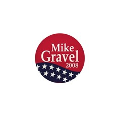 Mike Gravel 2008 1