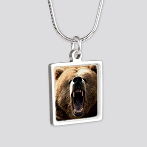 Grizzzly Necklaces