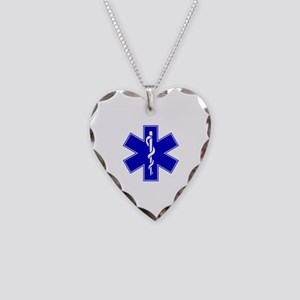 StarLife Necklace Heart Charm