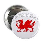 Swansea, Wales Button