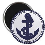 Anchor Magnets