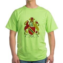Elliot I T-Shirt