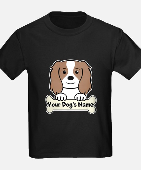 Personalized Cavalier T