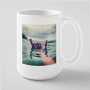 Hang Loose Mugs