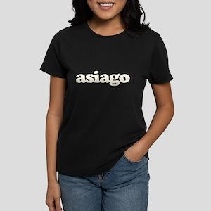 asiago T-Shirt