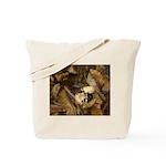 Woodland Floor - Tote Bag