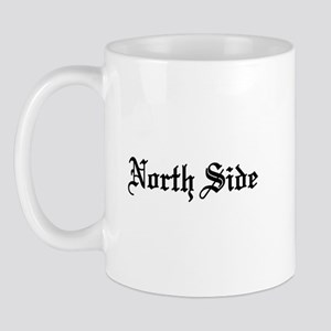 North Side Mug