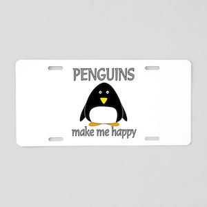 Penguin Car Accessories - CafePress