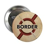 Secure The Border 2.25