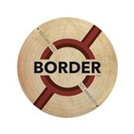 Secure The Border 3.5