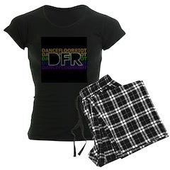 DFR Pajamas