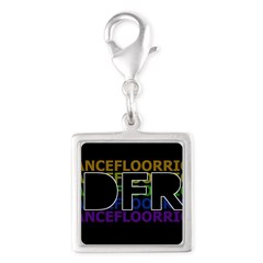 DFR Charms