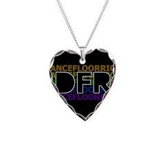 DFR Necklace