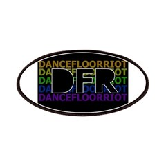 DFR Patches