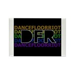 DFR Magnets